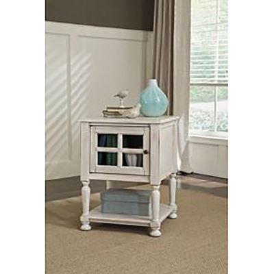 Picture of Mirimyn Chair Side End Table *D