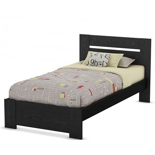 Picture of Flexible Twin Bed Set *D