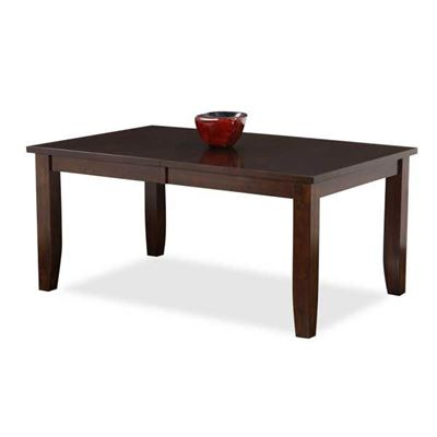 Picture of Woodward Leg Table