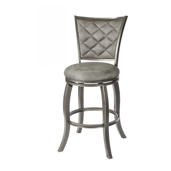 "Picture of Montello 24"" Barstool"