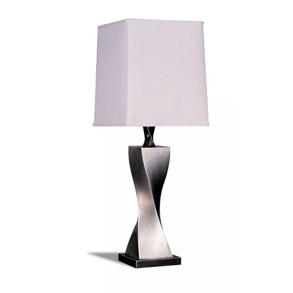 Table Lamp Set Of Two 1497 Coaster Company Afw