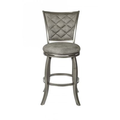 "Picture of Montello 30"" Barstool"