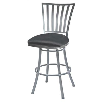 "Picture of Stellar 24"" Barstool"