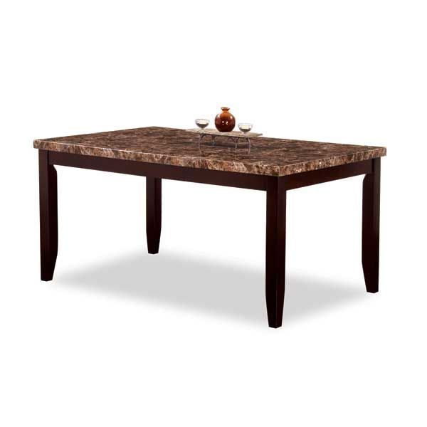 Picture of Ferrara Leg Table