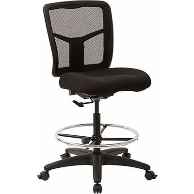 Picture of Progrid Mesh Office Chair 92583-30 *D