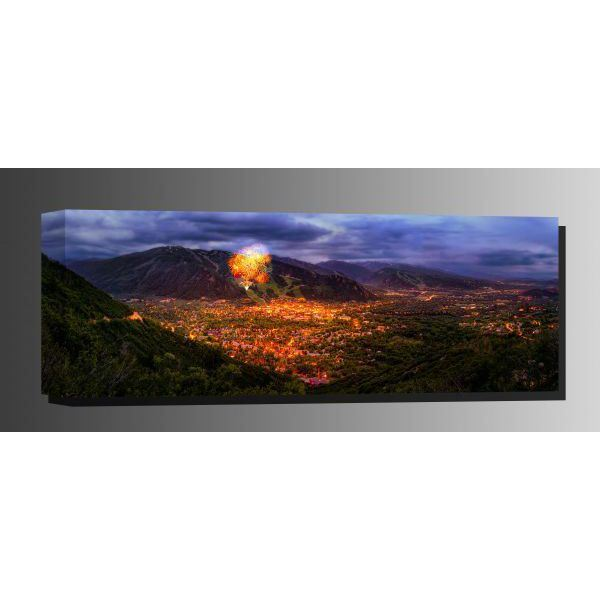 Picture of Aspen 60x20 *D