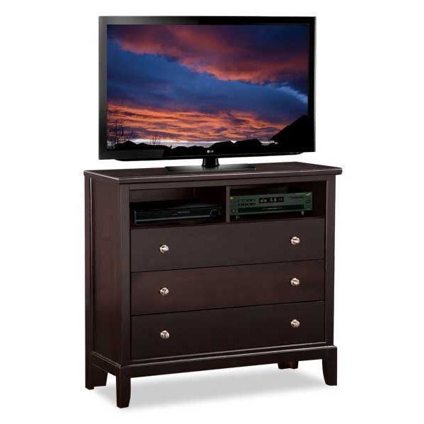 Armenia Plasma Chest B7185 80 Lifestyle Furniture Afw