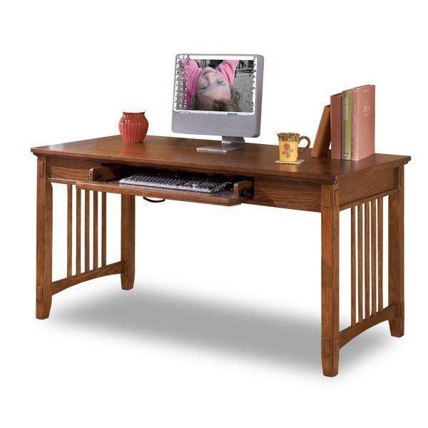 Cross Island Large Leg Desk H319 44 Ashley Furniture Afw Com