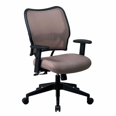 Picture of Latte Veraflex Office Chair *D