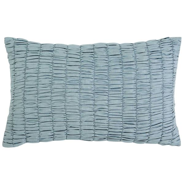 Picture of Stitched Pillow *D