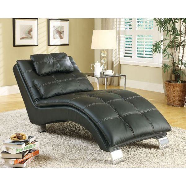 Picture of Chaise *D