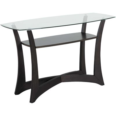 Picture of Abacoa Sofa Console Table