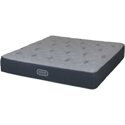 Picture of Silvana Plush California King Mattress