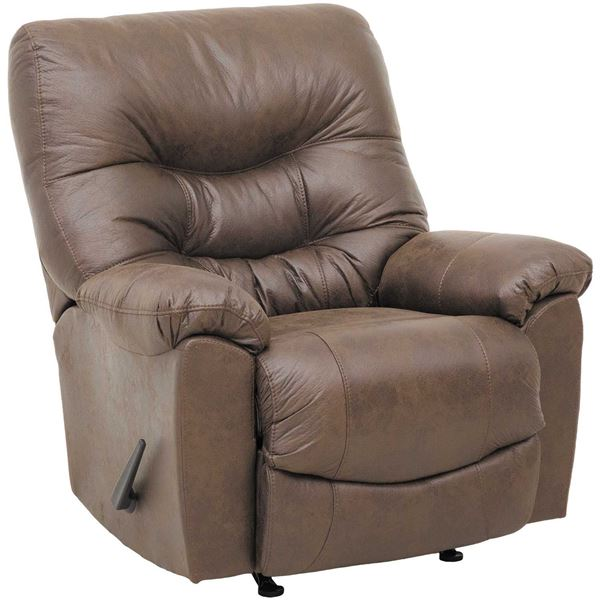 Picture of Trilogy Rocker Recliner