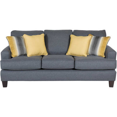 Picture of Maxwell Gray Sofa