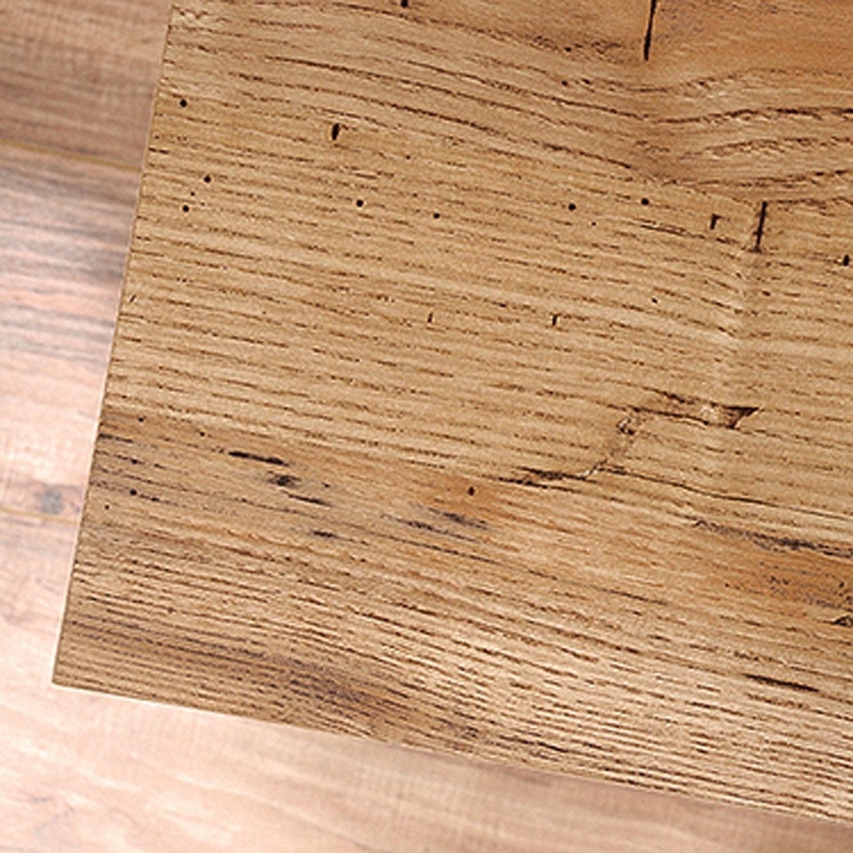 Picture of Viabella Storage Cabinet Antigua Chestnut * D