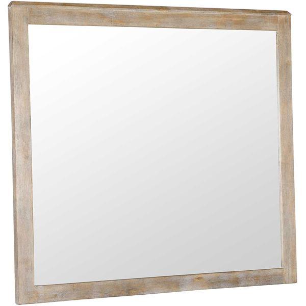 Picture of Torino Mirror