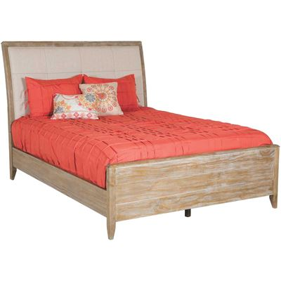 Picture of Torino Queen Bed