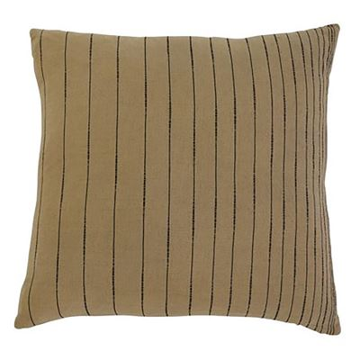 Picture of Stitched Decorative Pillow *D