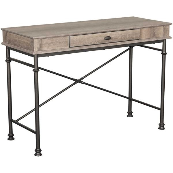 Picture of Canal Street Console Desk