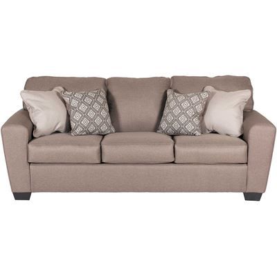 Picture of Calicho Cashmere Sofa