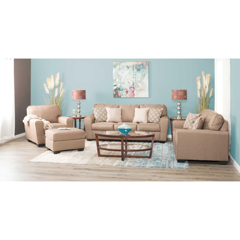 Enjoyable Calicho Cashmere Queen Sleeper Sofa Creativecarmelina Interior Chair Design Creativecarmelinacom