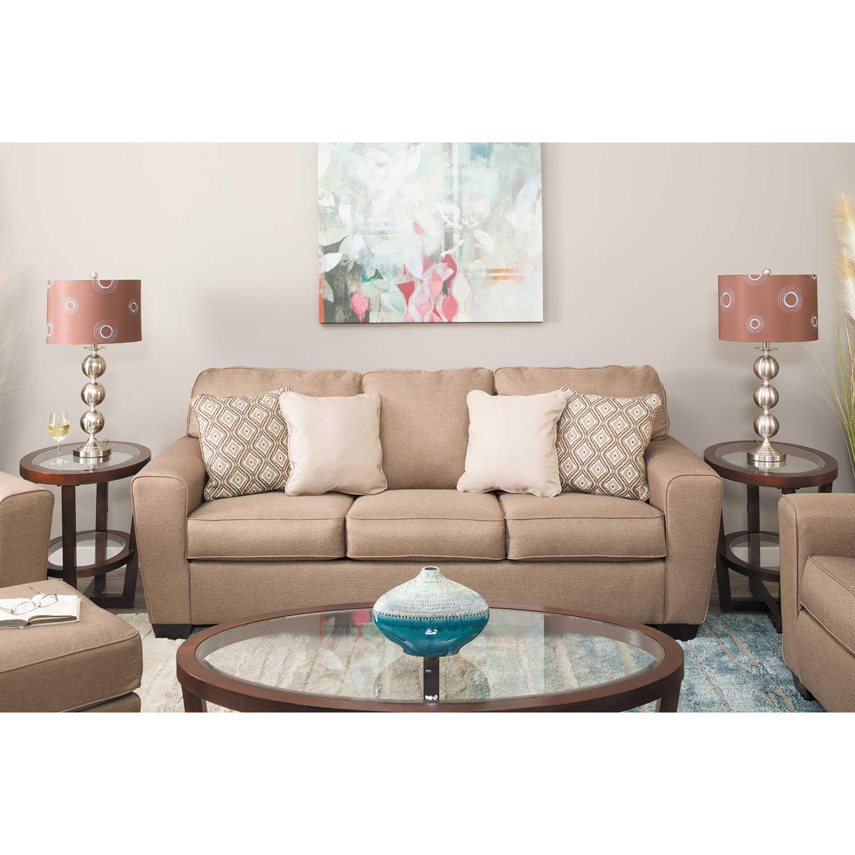 Fantastic Calicho Cashmere Queen Sleeper Sofa Creativecarmelina Interior Chair Design Creativecarmelinacom