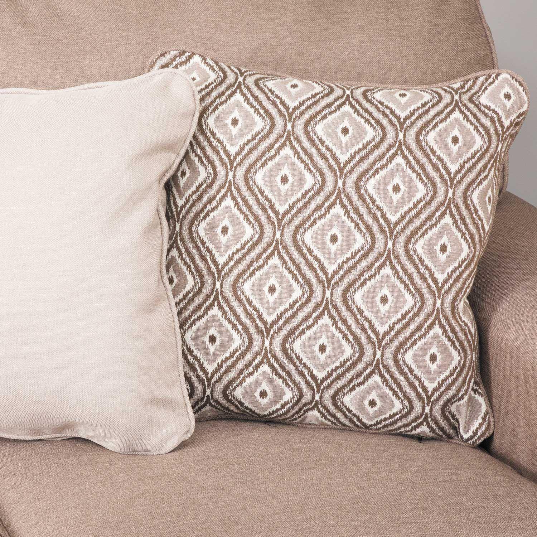 Astounding Calicho Cashmere Queen Sleeper Sofa Creativecarmelina Interior Chair Design Creativecarmelinacom
