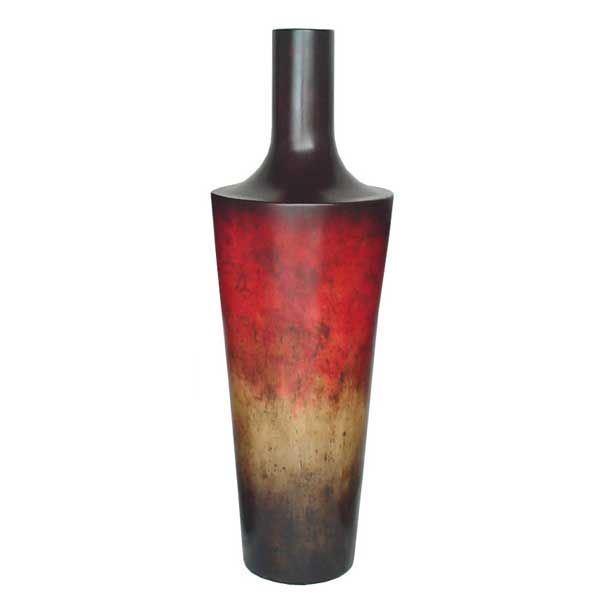 Picture of 48'' Contemp Long Neck Bottle