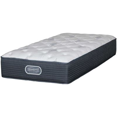 Picture of Ashleigh Plush Twin Mattress