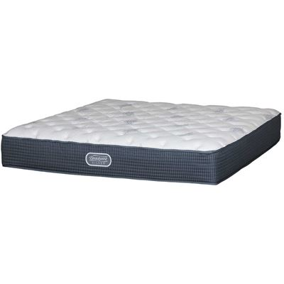 Picture of Ashleigh Plush King Mattress