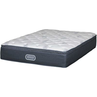 Picture of Holden Firm Queen Mattress