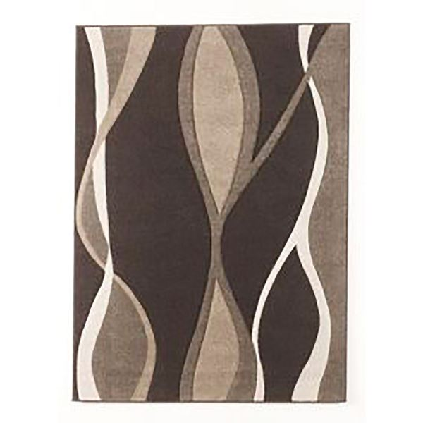 Picture of Cadence Medium Rug *D