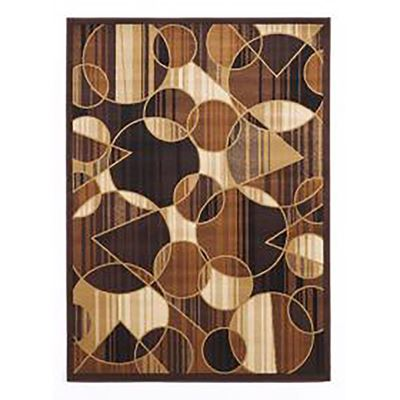Picture of Calder Medium Rug *D