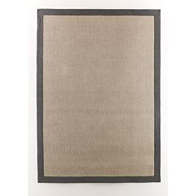 Picture of Delta City Medium Rug *D