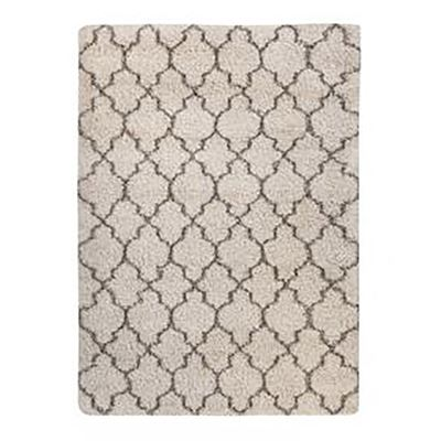 Picture of Gate Medium Rug *D