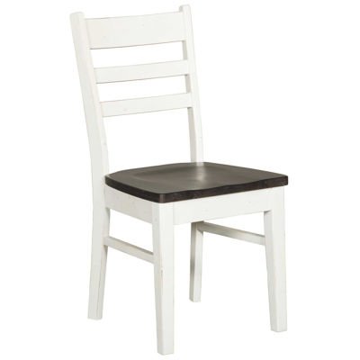 Picture of European Cottage Side Chair