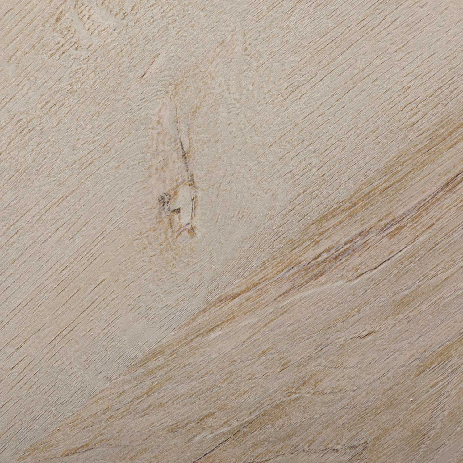 Picture of Costa Chalked Chestnut Lateral File