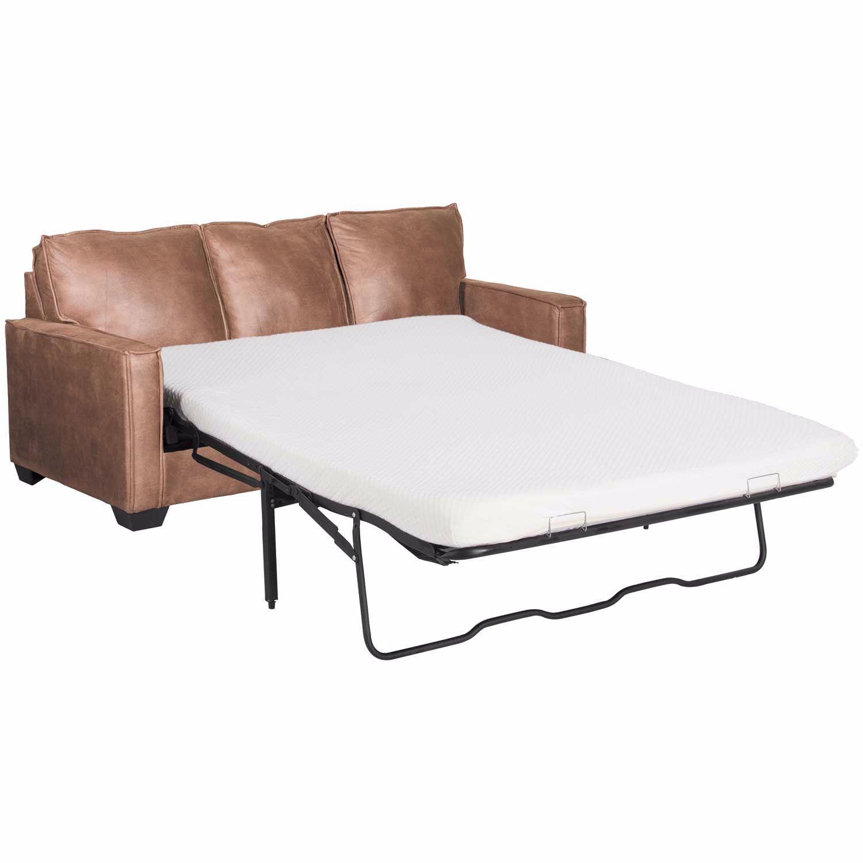 Groovy Terrington Harness Queen Sleeper Sofa 9290339 Ashley Camellatalisay Diy Chair Ideas Camellatalisaycom