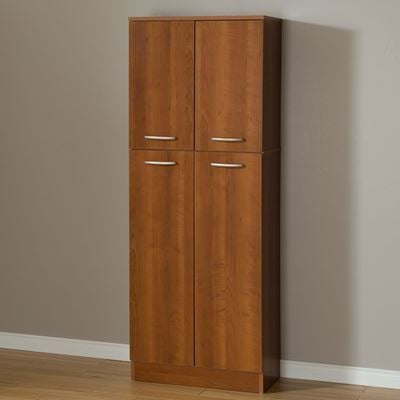 Picture of Axess 4-Door Storage Pantry