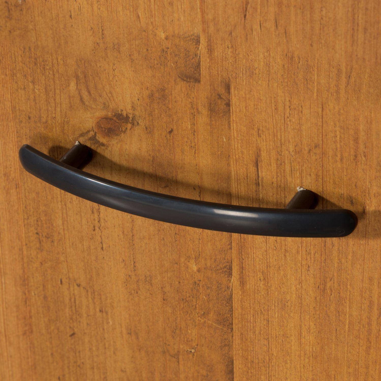 Picture of Axess 4-Door Storage Pantry
