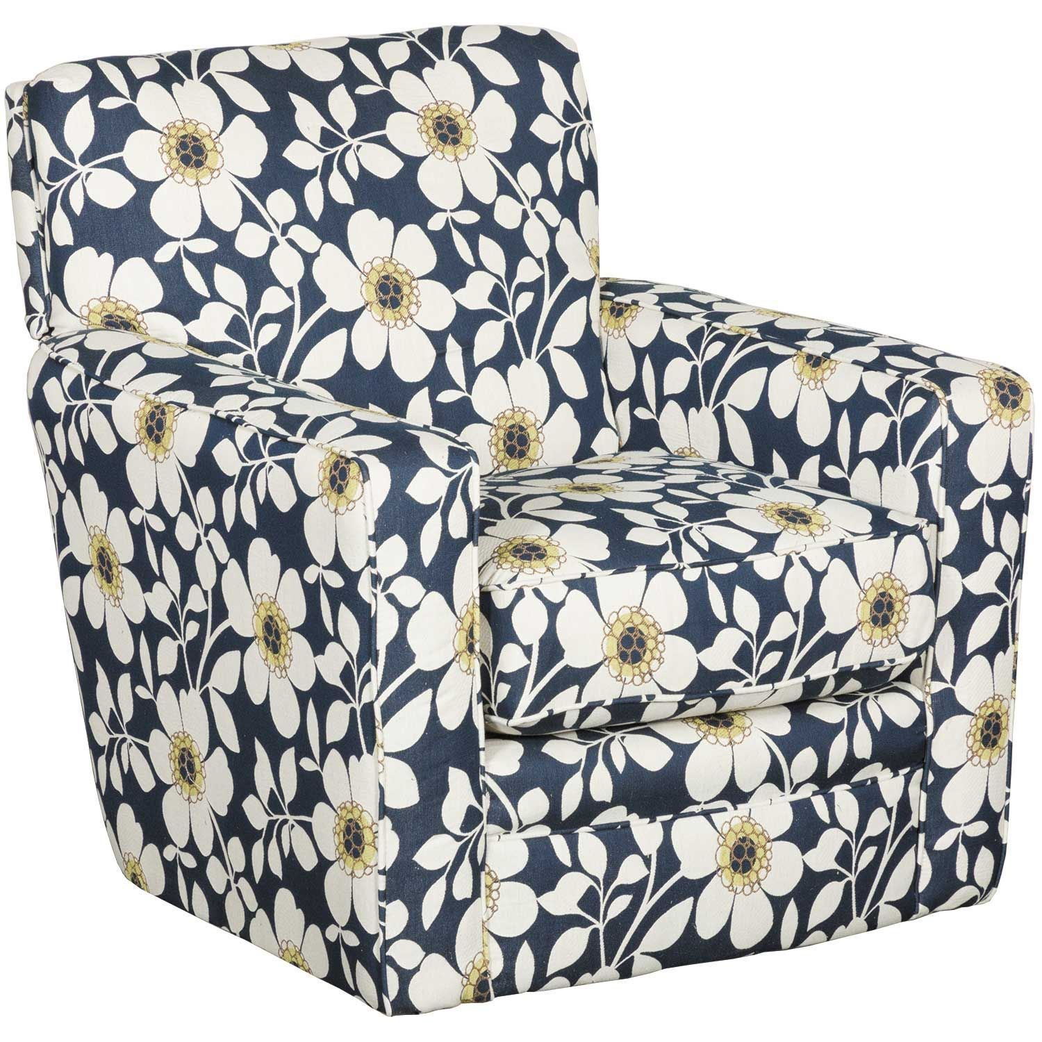 Fabulous Chicklet Indigo Swivel Glider 170 Chicklet Indigo Ocoug Best Dining Table And Chair Ideas Images Ocougorg