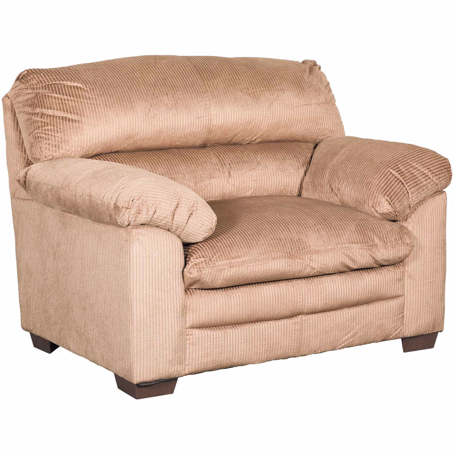 Picture Of Lakewood Cappuccino Chair