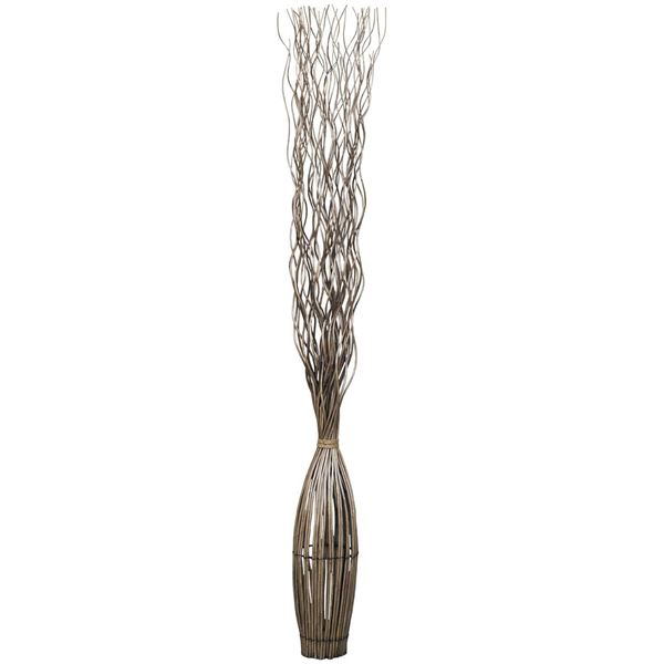Picture of Willow Branch Decor