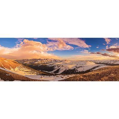 Trail Ridge Road 60x20