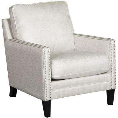 Picture of Tiarella Cream Occasional Chair