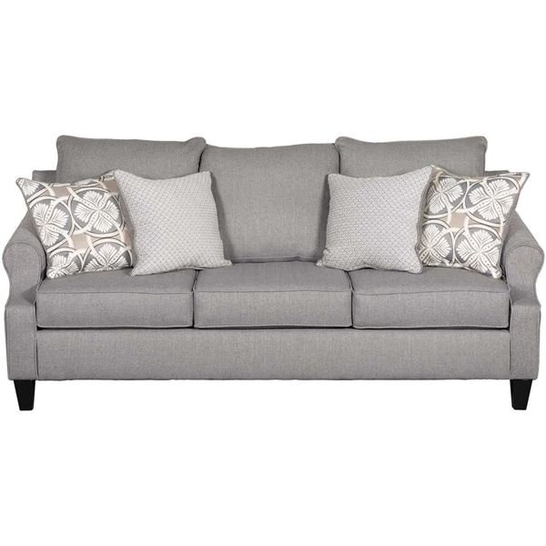 Picture of Bay Ridge Gray Sofa