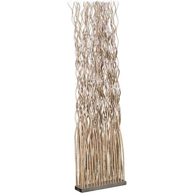 Picture of Grey Willow Decoration