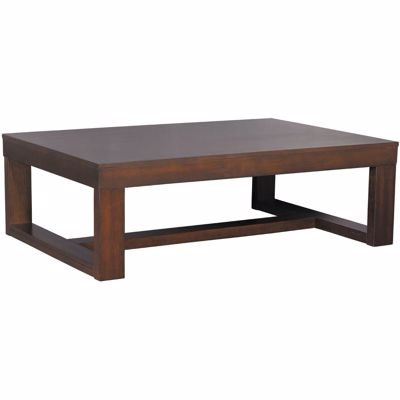Picture of Hardy Coffee Table