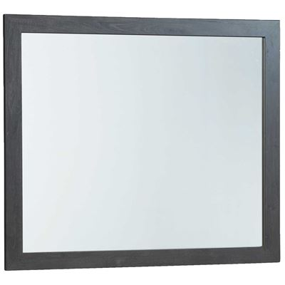 Picture of Cazenfeld Mirror